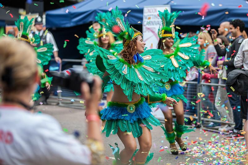 Obi Nwokedi - Notting Hill Carnival-180.jpg