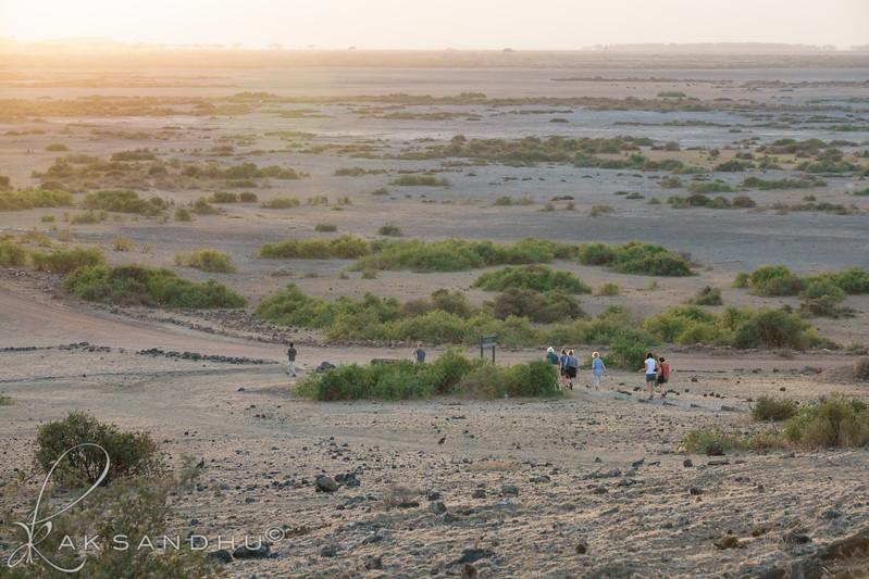 Safari-Africans-070.jpg