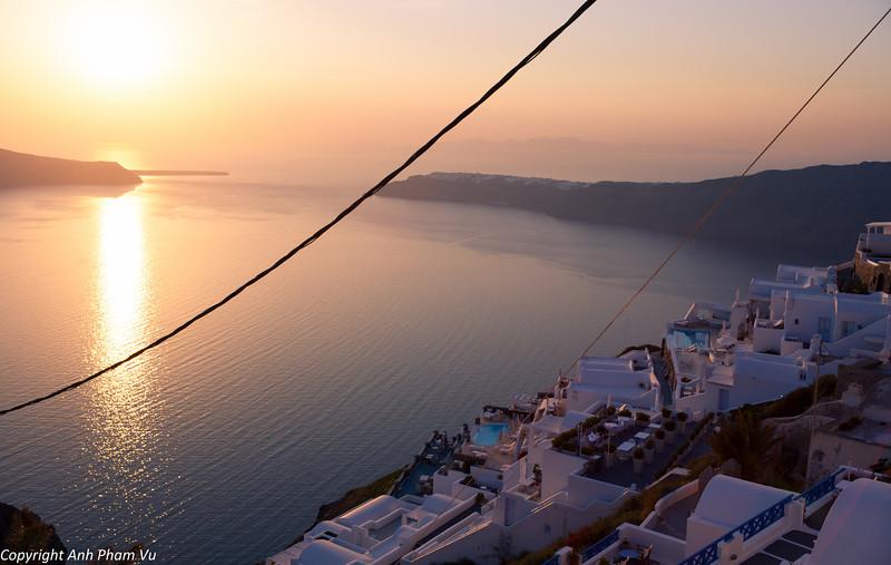 Uploaded - Santorini & Athens May 2012 0221.JPG