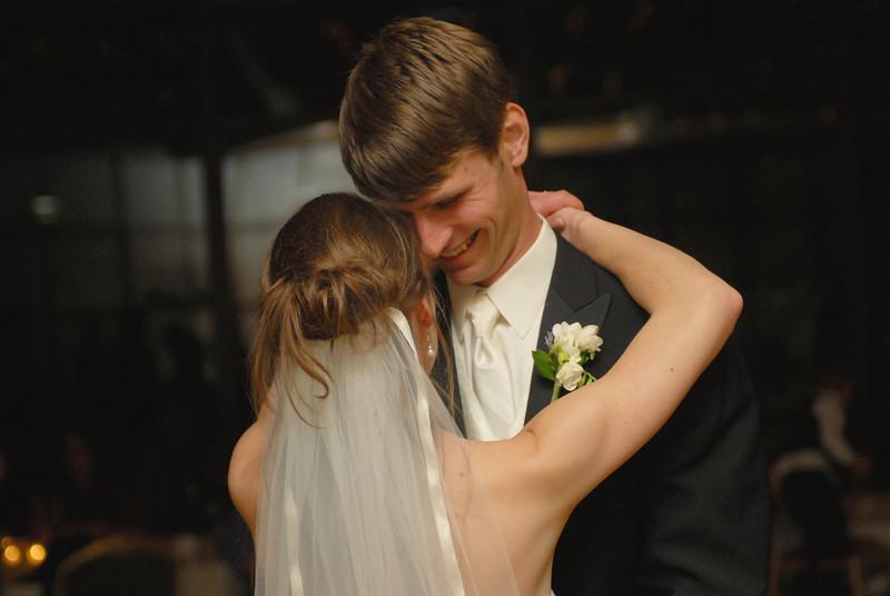 BeVier Wedding 616.jpg