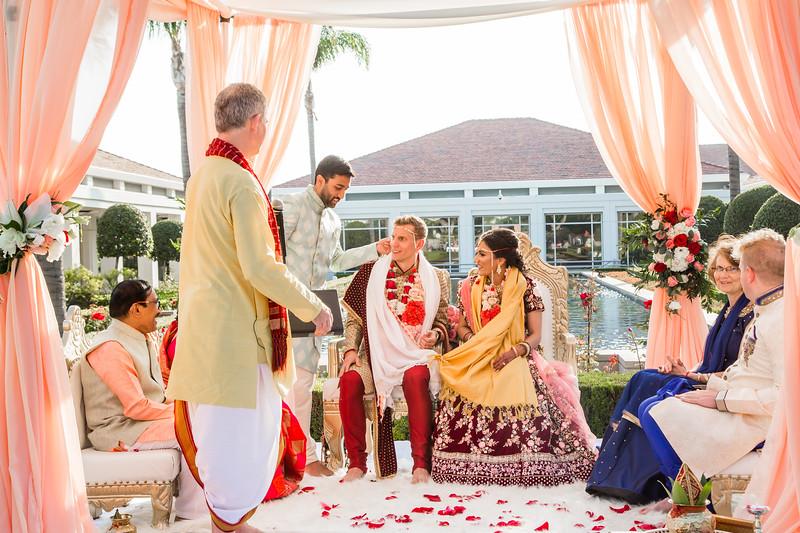 Wedding-2172.jpg