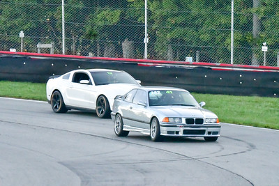 2020 MVPTT Sept mid Ohio Silver BMW M3 242