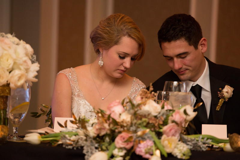 Torres Wedding _Reception  (139).jpg