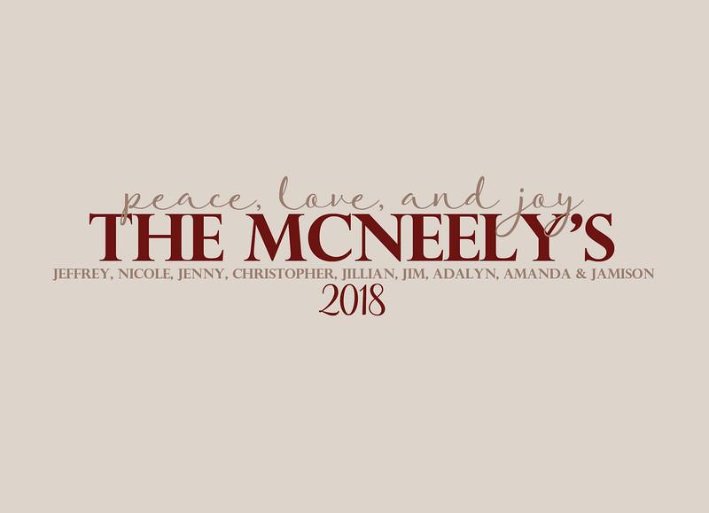 mcneelyback.jpg