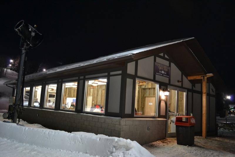 Snow_Tubing_at_Snow_Trails_005.jpg
