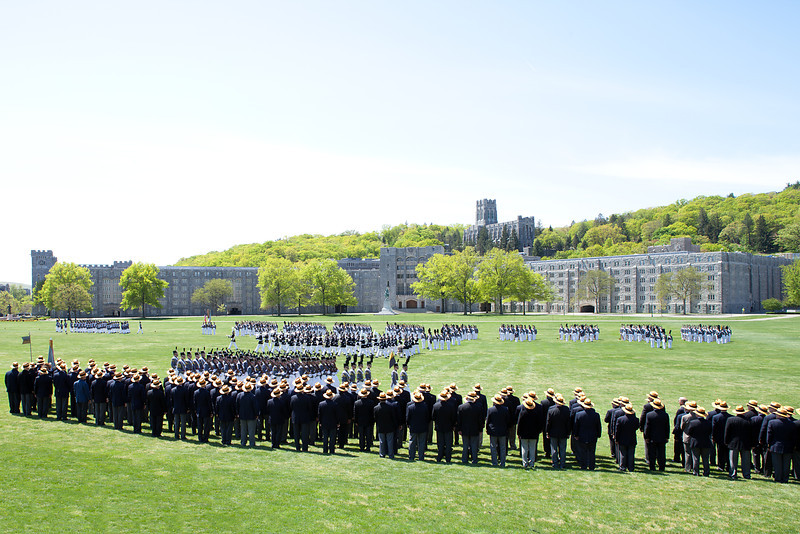West Point Class Reunion 2012-4585-Edit.jpg
