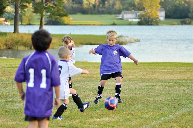 ayso-soccer-0190.jpg