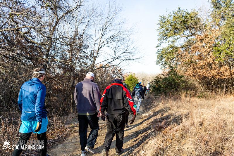 SR Trail Run Jan26 2019_CL_4426-Web.jpg