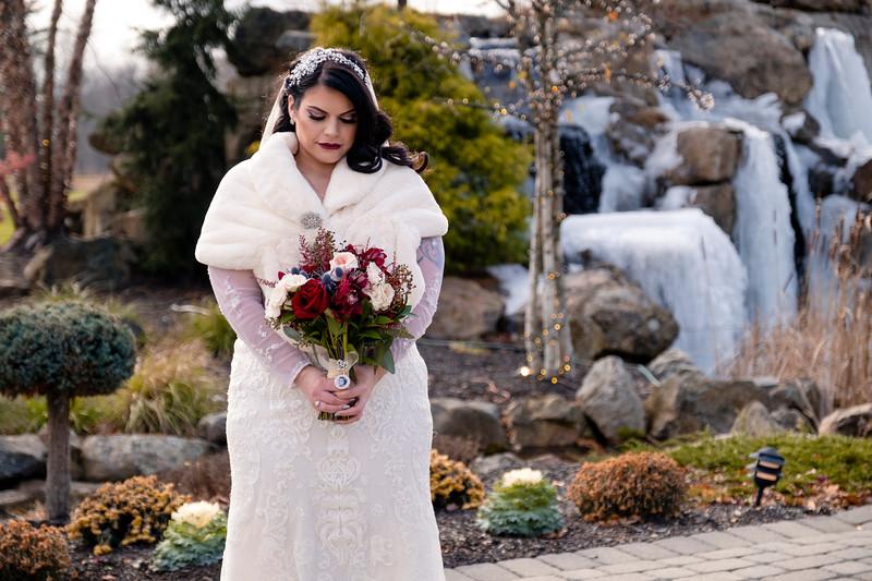 wedding (260 of 1055).jpg