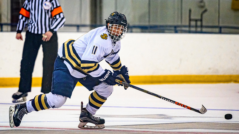 2019-10-04-NAVY-Hockey-vs-Pitt-79.jpg