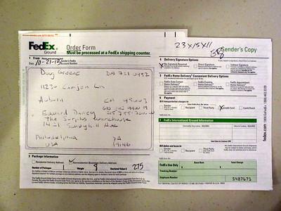 FedEx-Pkg-send-helmet