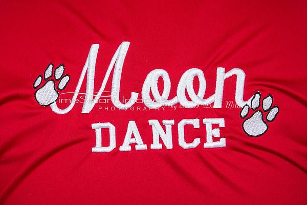 Moon Dance 2017