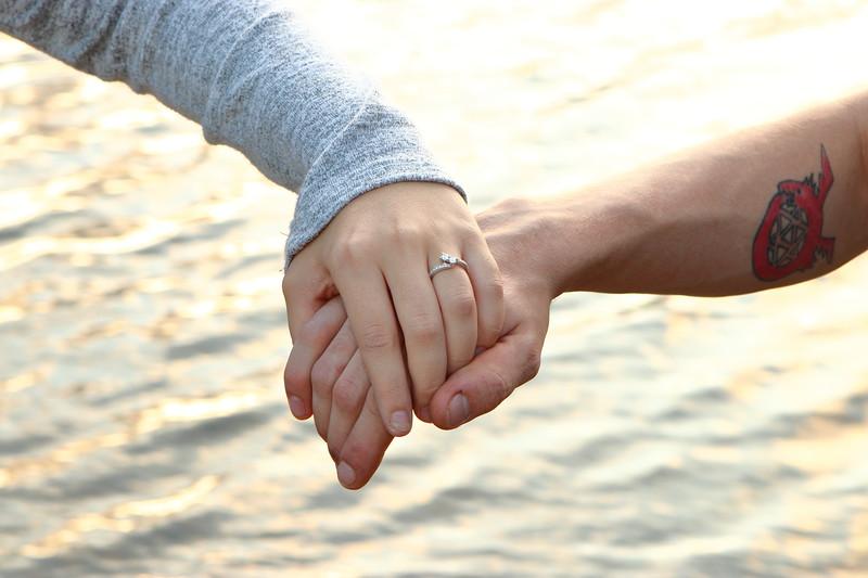 engagement109.JPG