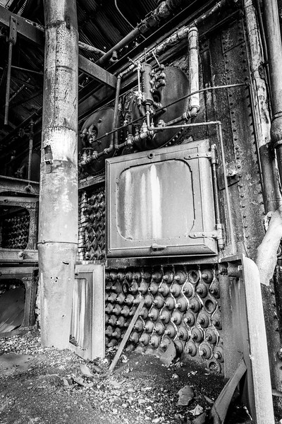 WVWS Cass Mill -9256.jpg