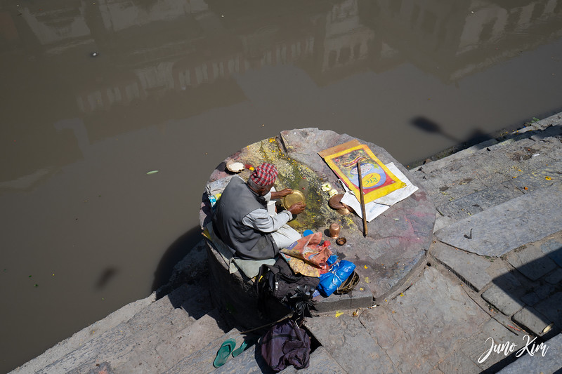Kathmandu__DSC4396-Juno Kim.jpg