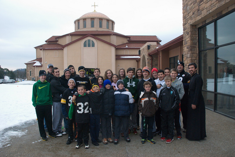 2013-12-01-GOYA-Turkey-Bowl_003.jpg