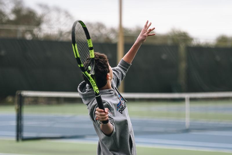 TennisTourney_Feb07_ElainaEich0014.jpg