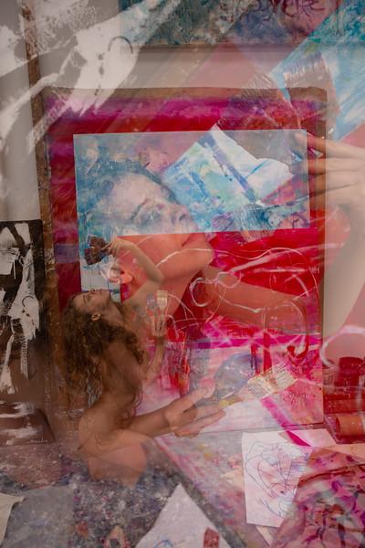 untitled-0686.jpg