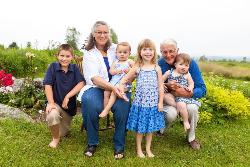 Sunset-Farm-Family-Reunion-9.jpg