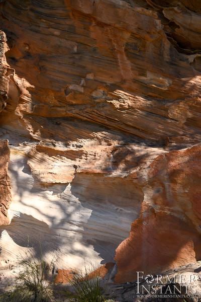 sandstone_caves-6.jpg