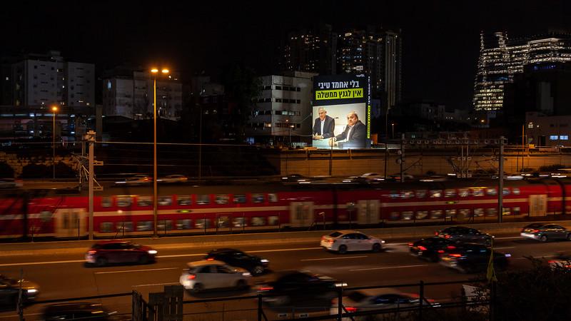 02-24-20-Huge-Likud-TLV-Mozes (14 of 35).jpg