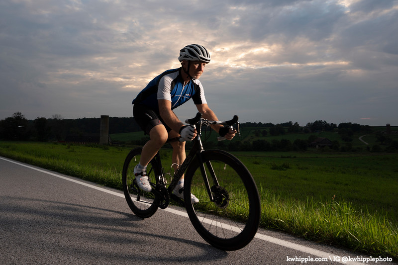 kwhipple_scott_max_bicycle_20190716_0270.jpg