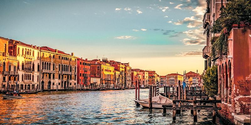VeniceSunset_30x15_Landscape_0714_17.jpg