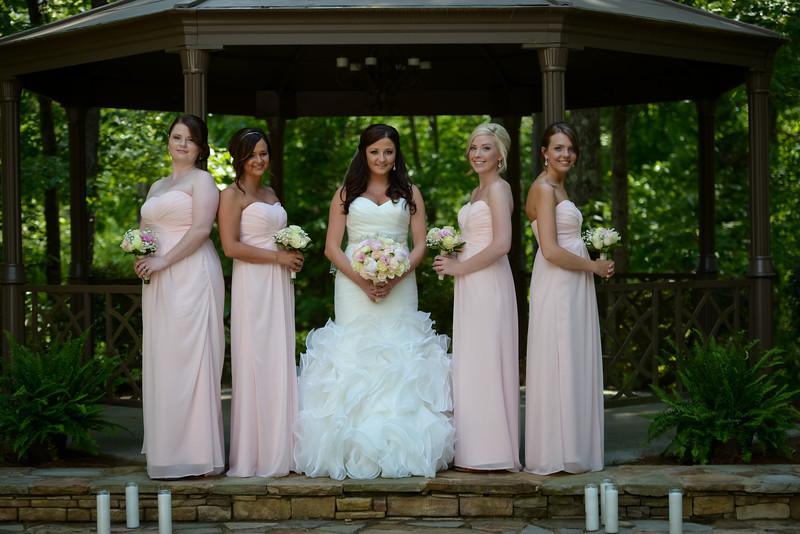 McAfoos Wedding 2014-149.jpg