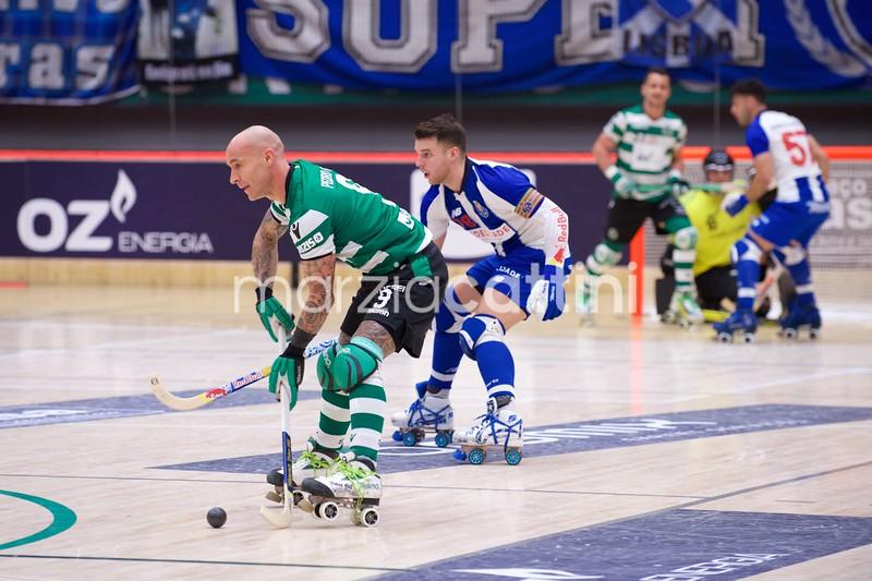 19-05-12-Porto-Sporting13