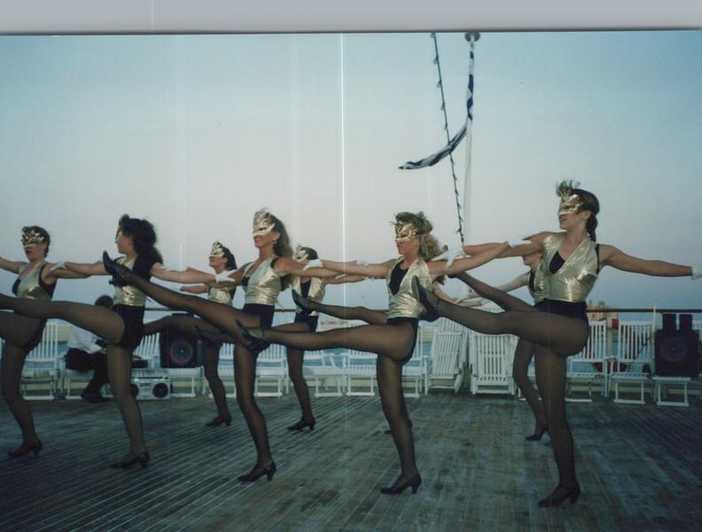 Dance-Trips-Greece_0217.jpg