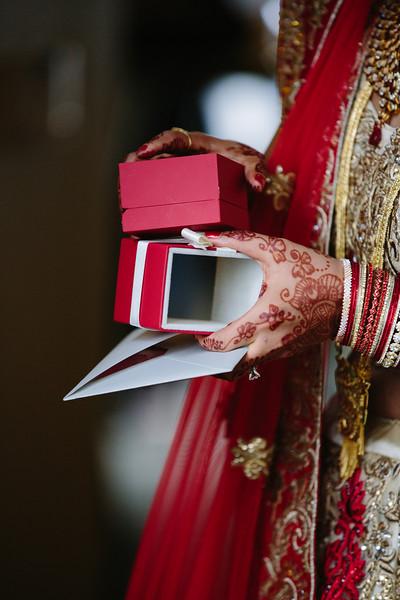 Le Cape Weddings_Preya + Aditya-671.JPG