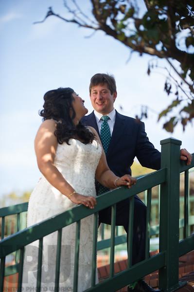 bap_hertzberg-wedding_20141011112701_D3S7696.jpg