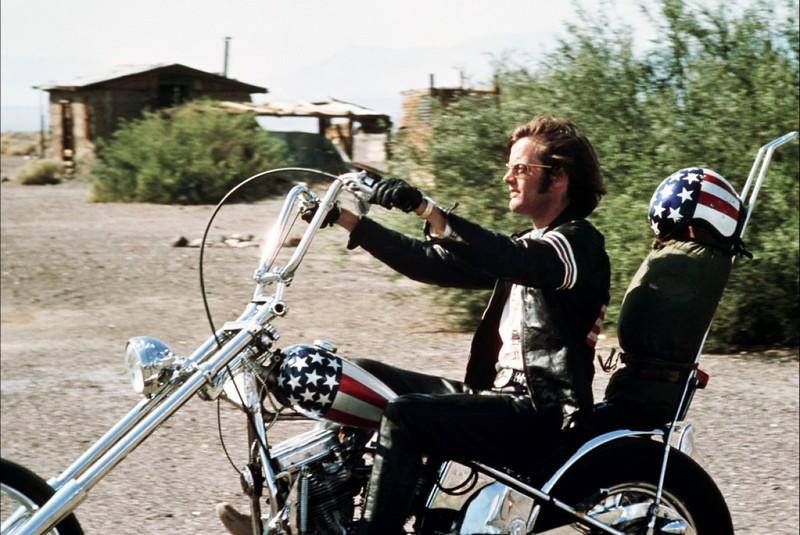easy-rider-1969-17-g.jpg