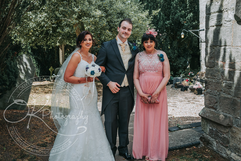 Asha & James-Wedding-By-Oliver-Kershaw-Photography-131547.jpg