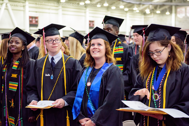 RHIT_Commencement_Day_2018-29920.jpg