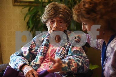 113yearold-new-jersey-woman-has-title-of-oldest-american