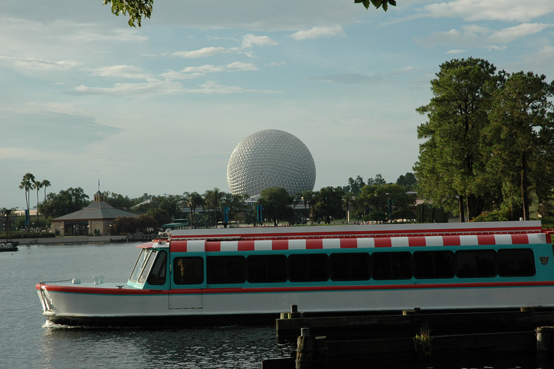 Disney July 2009 028.JPG