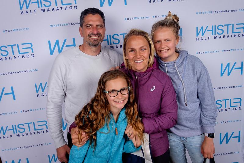 2018 RS WHM Photo Booth-69.jpg