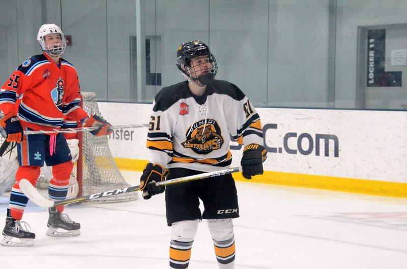 180281 Junior Bruins Hockey-010.JPG