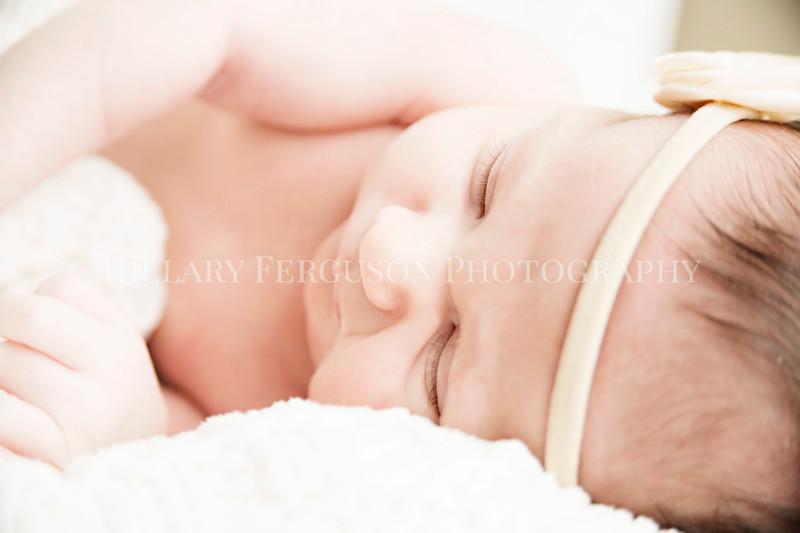 Hillary_Ferguson_Photography_Carlynn_Newborn212.jpg