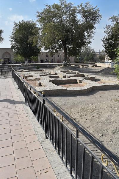 Usbekistan  (395 of 949).JPG