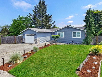 2722 Green River Ct, Enumclaw