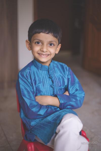 baby-kids-portfolio-photoshoot-38.jpg
