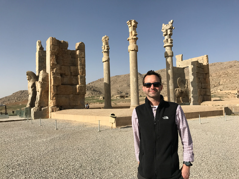 Iran-Candids-22.jpg