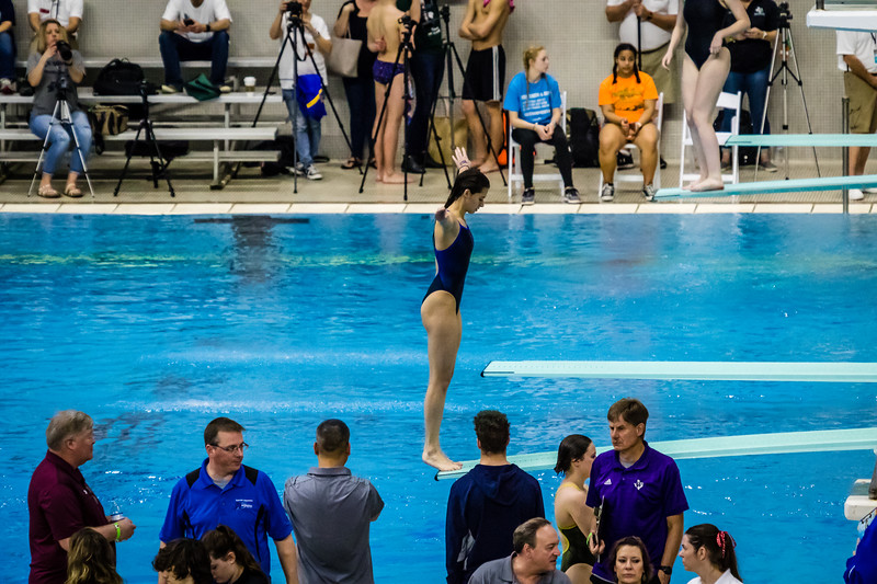 2018 UIL 5A State Swimming & Diving Championship-52.jpg