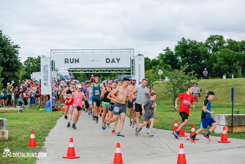 SR National Run Day Jun5 2019_CL_3491-Web.jpg