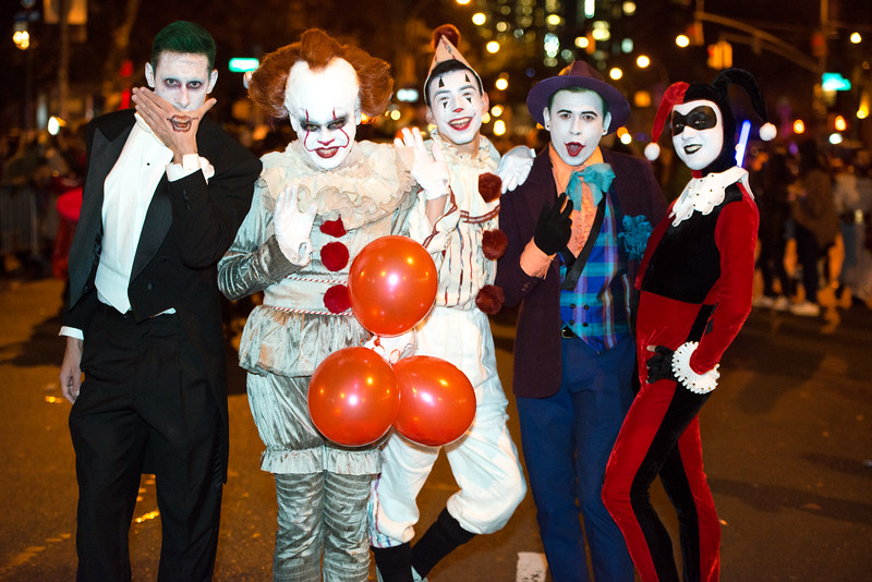 10-31-17_NYC_Halloween_Parade_431.jpg