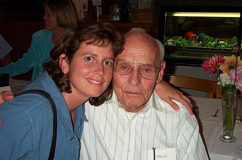 Grandpa&Anne@Rehearsal.jpg