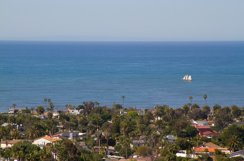 3909-Via-Manzana-San-Clemente_2.jpg