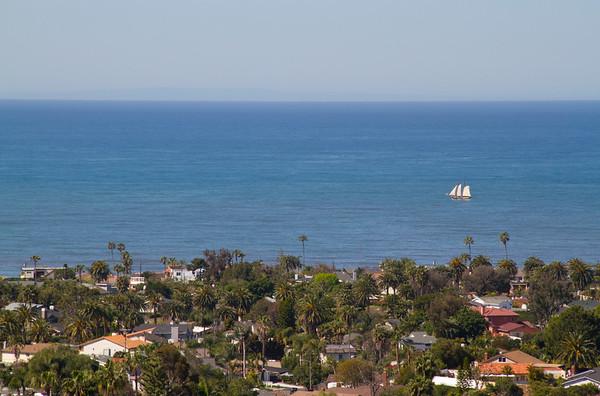 3909 Via Manzana, San Clemente